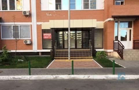 Аренда псн, Краснодар, Улица Героя Яцкова - Фото 2