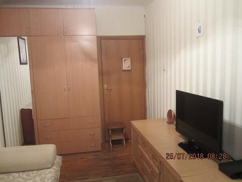 Комната в Бирюлёво - Фото 2