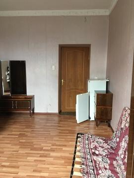Сдам комнату 18 кв.м. в Пушкине - Фото 4