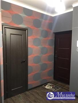 Продажа квартиры, Батайск, Ул. Коммунистическая - Фото 2