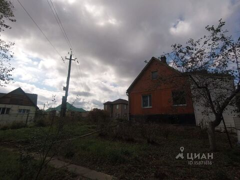 Продажа дома, Артем, Ул. Некрасова - Фото 1