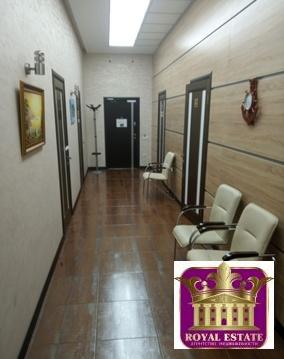 Сдается в аренду офис Респ Крым, г Симферополь, ул Киевская, д 77 - Фото 4