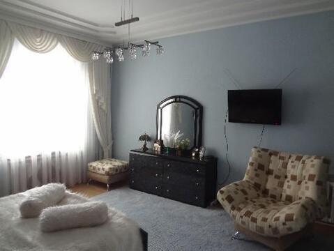 Продажа дома, Тольятти, Ул. Кооперативная - Фото 1