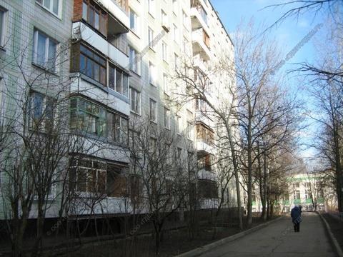 Продажа квартиры, м. Ясенево, Новоясеневский пр-кт. - Фото 1