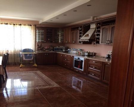 Продажа дома, Мытищи, Мытищинский район, Бородино - Фото 1