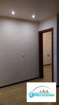 2-х комн. в центре на М.Горькьго - Фото 1