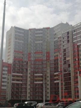 Квартиры, ул. Братьев Кашириных, д.131 - Фото 2