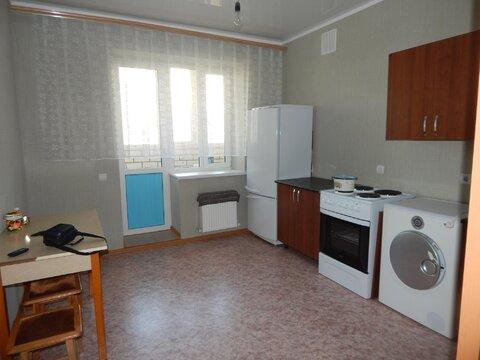 Снять квартиру студию в ставрополе