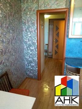 Квартира, ул. Папанина, д.27 - Фото 3