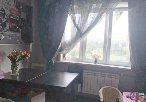 Продажа квартиры, Ул. Софийская - Фото 5
