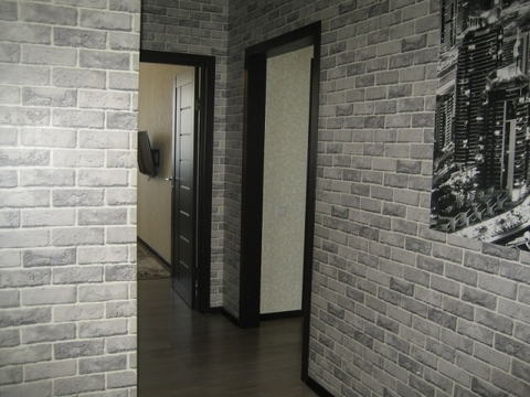 Продается Квартира, Балашиха - Фото 4