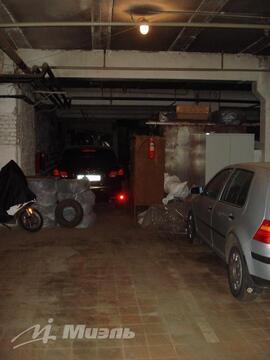 Продам гараж, город Москва - Фото 4