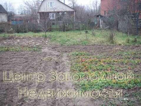Участок, Новорязанское ш, 50 км от МКАД, Рыболово, село. Новорязанское . - Фото 2