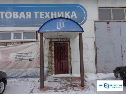 Продажа производственного помещения, Каменка, Каменский район, Ул. . - Фото 1