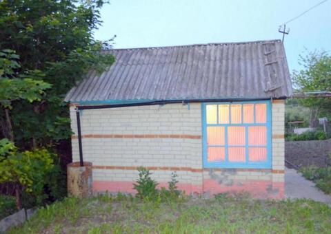 Продажа дома, Белгород - Фото 4
