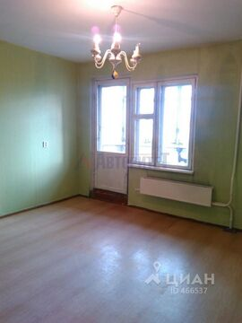 Продажа квартиры, Улан-Удэ, Ул. Воровского - Фото 2