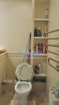 Видовая квартира С дорогим ремонтом в элитном доме, с мебелью и бытов - Фото 2