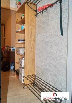 Продажа квартиры, Кудрово, Всеволожский район, Европейский пр. - Фото 5
