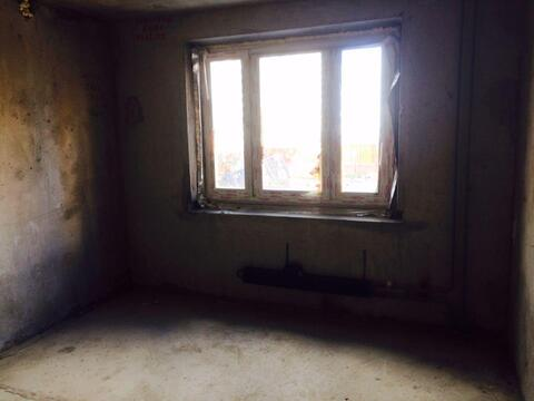 Продается 2 к.кв. Домодедово парк 105 корпус - Фото 5