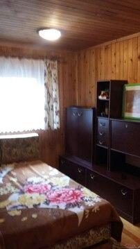 Сдам дом в Кузнецово - Фото 1