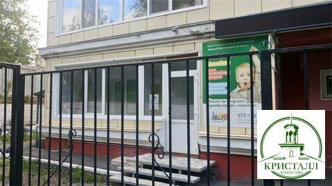 Продажа офиса, Томск, Ул. Карпова - Фото 2