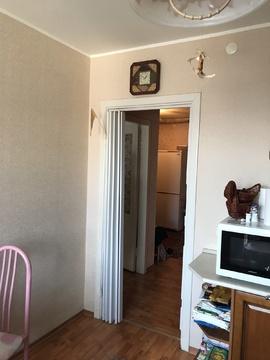 Продажа квартиры в Великом Новгороде, Ворошилова, 2 - Фото 2