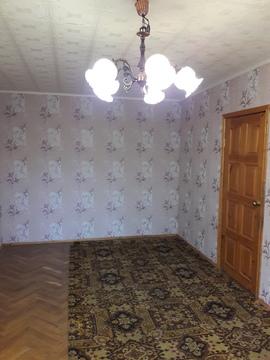 1 к квартира Вашей мечты в Балашихе на ул. Фадеева, 7 - Фото 3