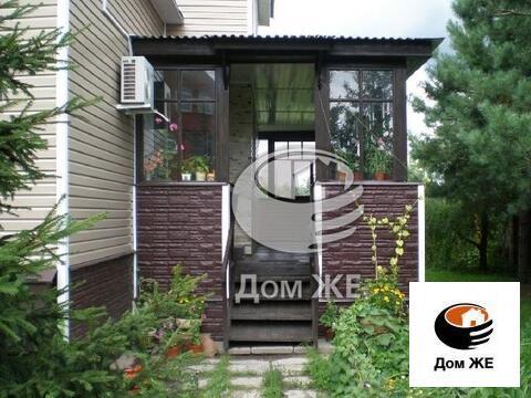 Аренда дома, Дятлово, Клинский район - Фото 3