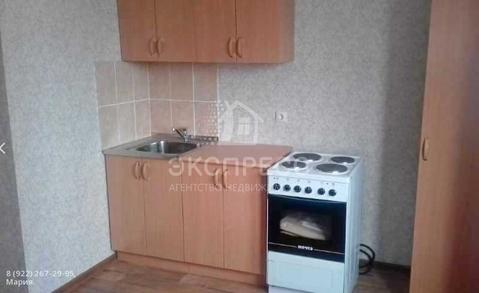 Продам 1-комн. квартиру, Ямальский-2, Арктическая, 7к2 - Фото 3