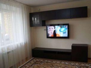 Сдается 1-ком квартира в хорошем состоянии Псков, Звёздная, 11 - Фото 2