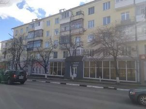 Аренда офиса, Орел, Орловский район, Ул. Максима Горького