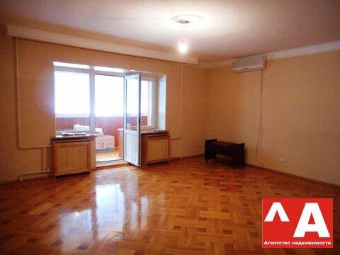 Продажа 3-й квартиры 113 кв.м. в центре Тулы на улице Демонстрации - Фото 1
