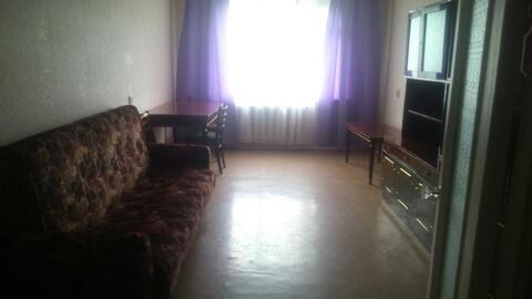 2-комнатная квартира на ул. Горького, 115 - Фото 2