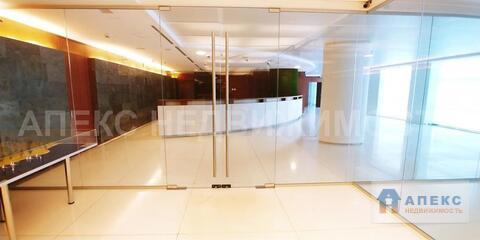 Аренда помещения 223 м2 под офис, банк м. Марксистская в бизнес-центре . - Фото 1