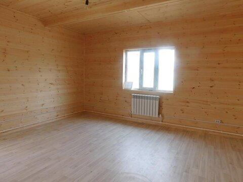 Жилой дом «под ключ» Прописка ПМЖ Магистральный газ Балабановолаба - Фото 2