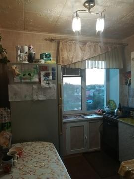 Предлагаем приобрести 2-х квартиру в Копейске по ул Щербакова, 2 - Фото 4