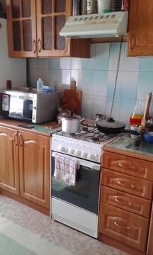 Продажа квартиры, Иваново, Ул. Генерала Хлебникова - Фото 1