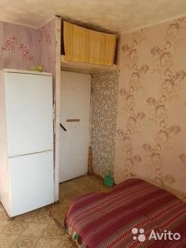Комната 12 м в 1-к, 3/9 эт. - Фото 2