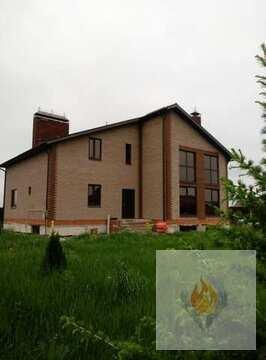 Продажа дома, Калуга, Плетеневка - Фото 1