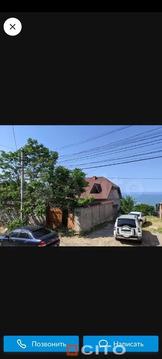Объявление №64964699: Продажа дома. Махачкала