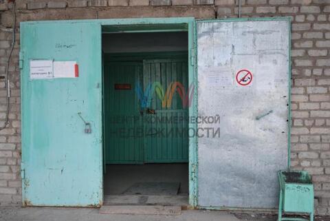 Аренда склада, Уфа, Ул. Глазовская - Фото 4