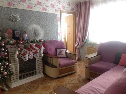 купить квартиру в омске улица менделеева 1 комнатную очень комфортное