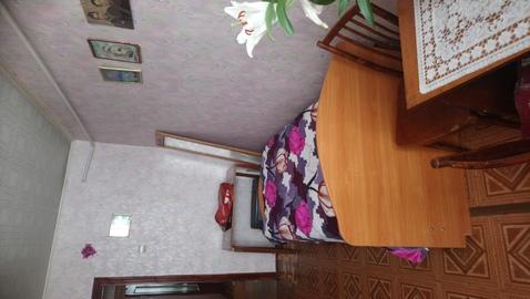 2-х комнатная квартира д. Федоровское - Фото 2