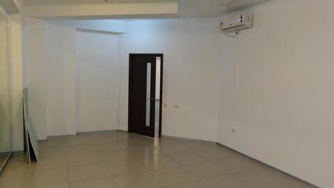Офисное помещение в центре Сочи - Фото 2