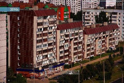 Продажа торгового помещения, Тольятти, Ул. 70 лет Октября - Фото 3