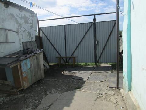 Предлагаем отдельно стоящий благоустроенный дом с земельным участком - Фото 5