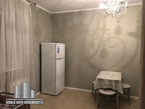 1к. квартира, г. Дмитров, ул. Московская д. 23 - Фото 5