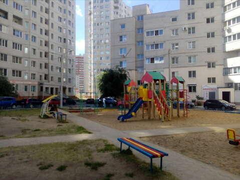Продажа квартиры, Воронеж, Ул. 60 Армии - Фото 3