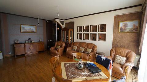 Квартира премиум класса в самом центре города Новороссийска. - Фото 1
