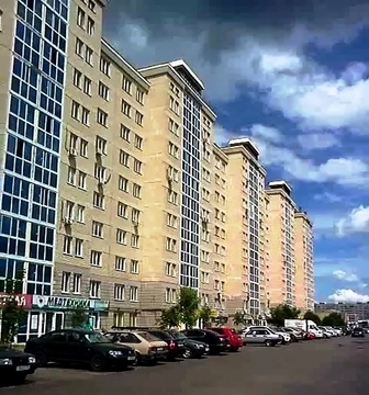 Продаю 2-х комню квартиру в Железногорске Курской области - Фото 2